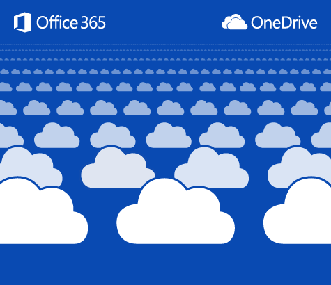 Onedrive_unlimited