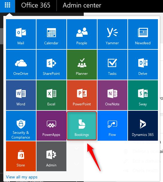MicrosoftBooking_1