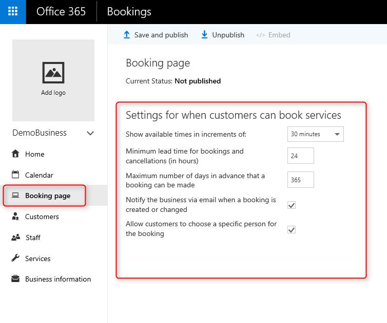 MicrosoftBooking_6