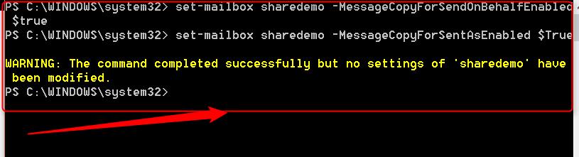 sharemailbox_1