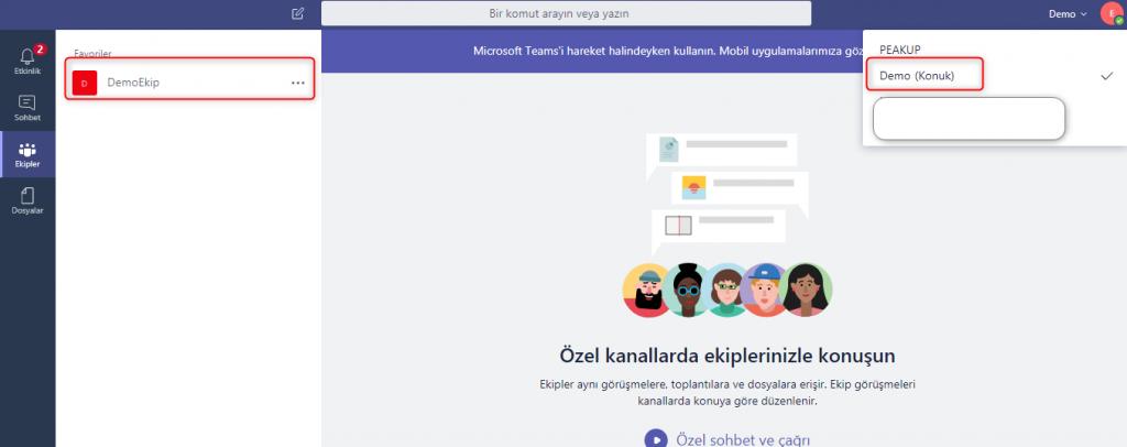 Microsoft Teams - 6