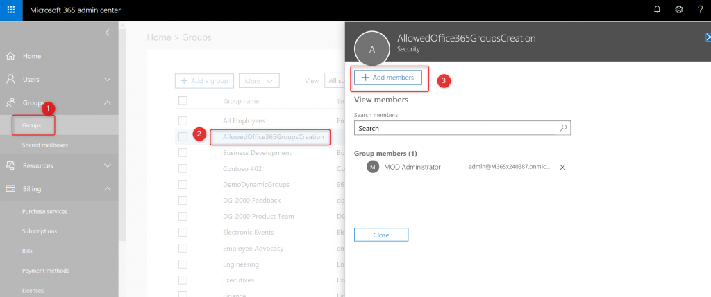 Office 365 Groups_2