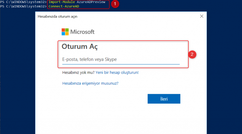 Office 365 Groups_4