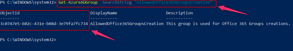Office 365 Groups_5