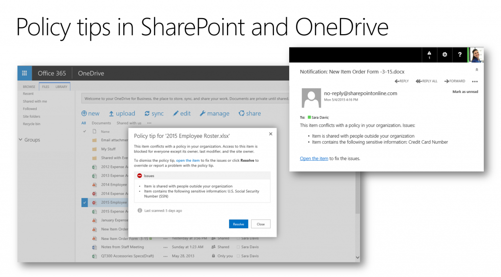 Data-Loss-Prevention-in-OneDrive-for-Business-1-1024x567