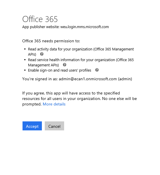 OMS Office 365-10