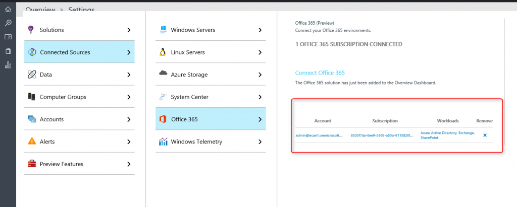 OMS Office 365-11