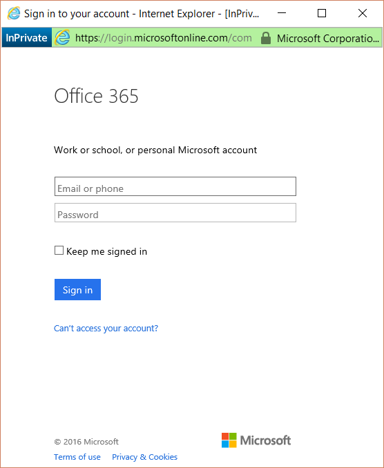 OMS Office 365-9