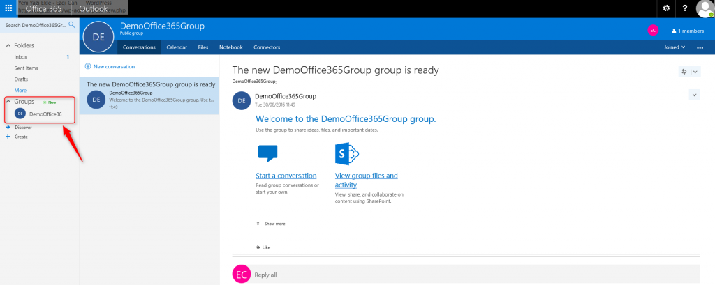 Office365Groups-1