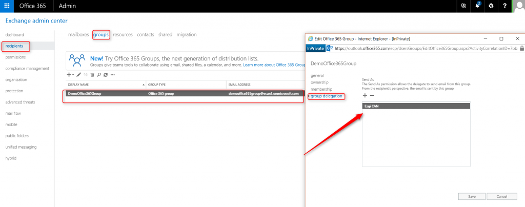 Office365Groups-2