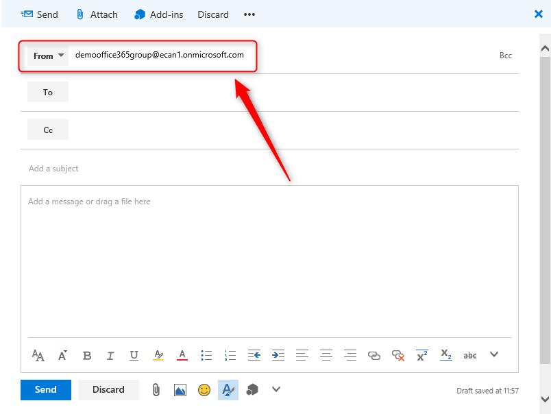 Office365Groups-5