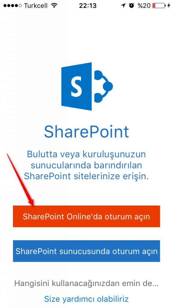 sharepoint2