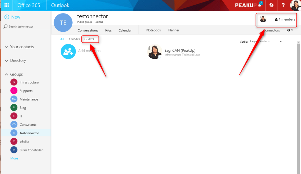 Office 365 Groups_1