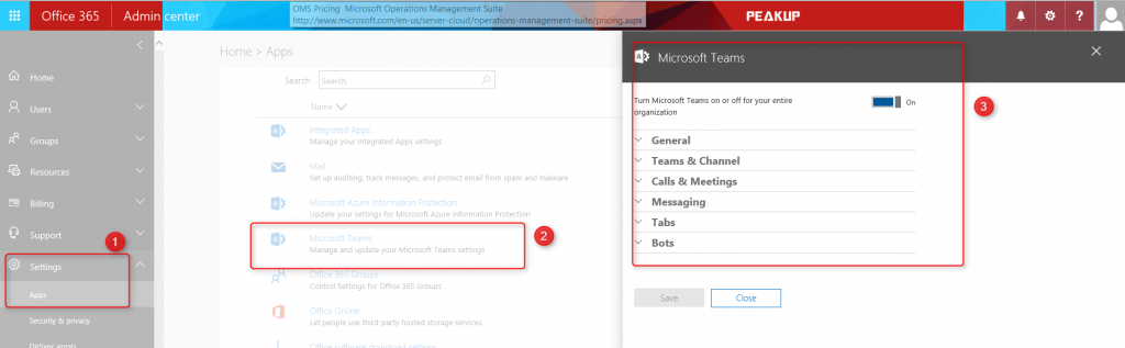 Microsoft Teams_1