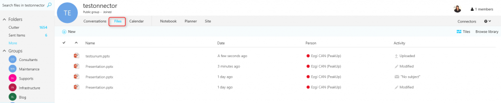 Office365Groups_1