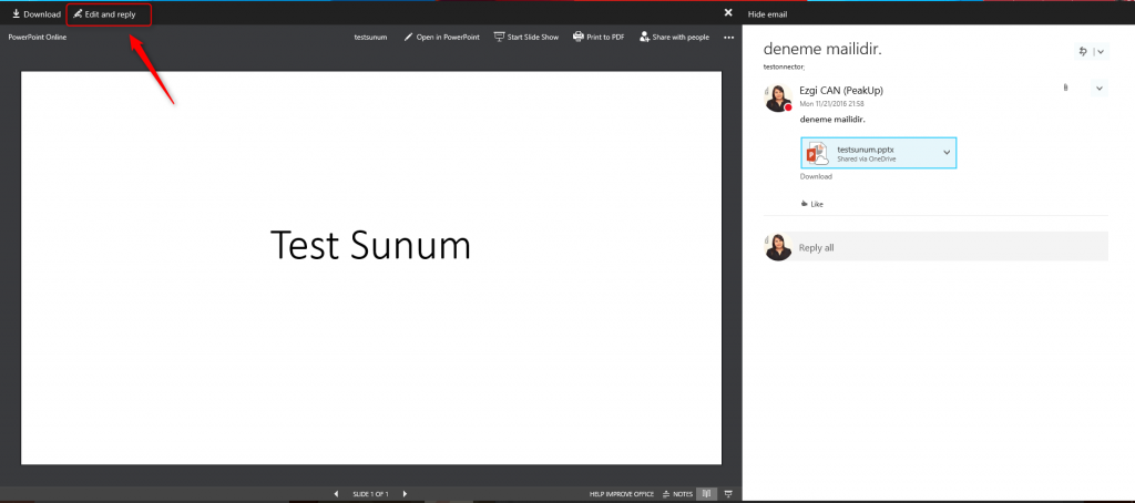 Office365Groups_3