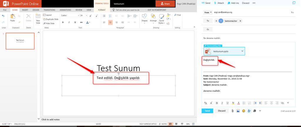 Office365Groups_4