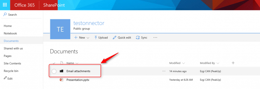 Office365Groups_6