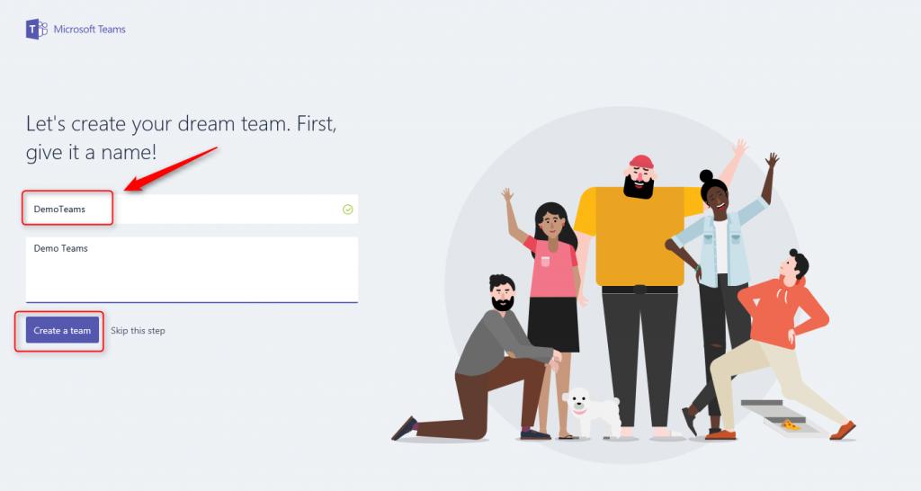 Teams_1