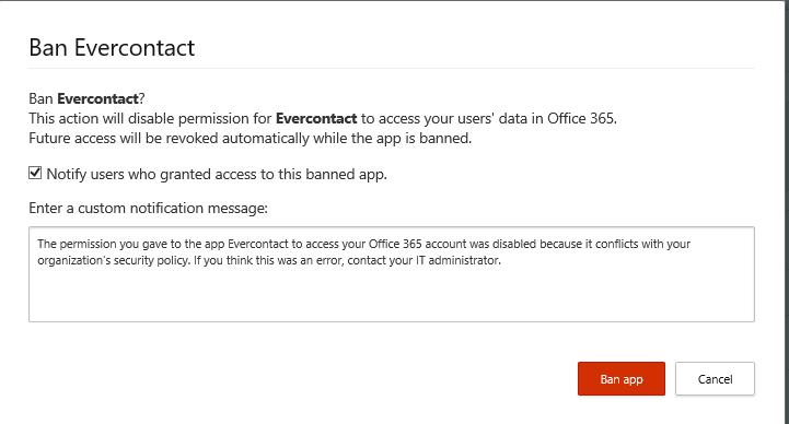App_security_4