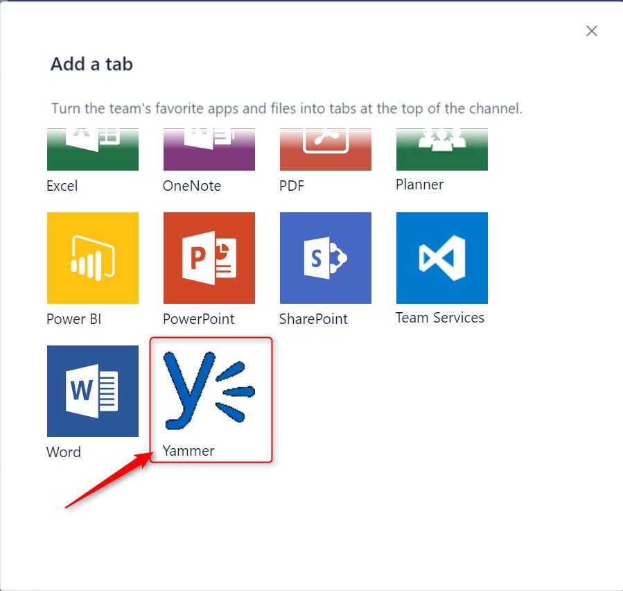Microsoft Teams_5