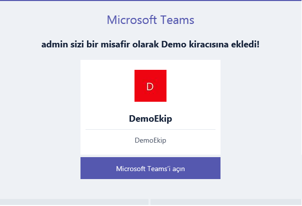 Microsoft Teams - 4