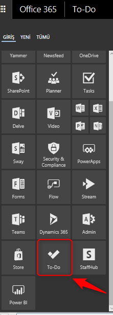 Microsoft-To-Do-2