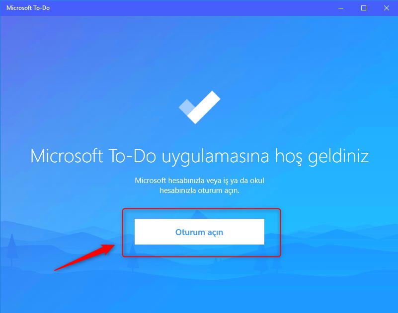 Microsoft-To-Do-4