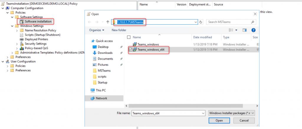 MicrosoftTeams_3
