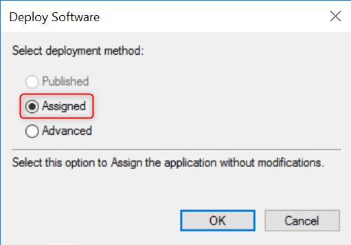 MicrosoftTeams_4