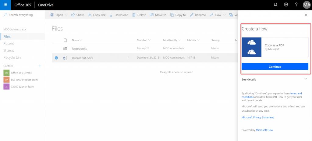 OneDrive_Flow2